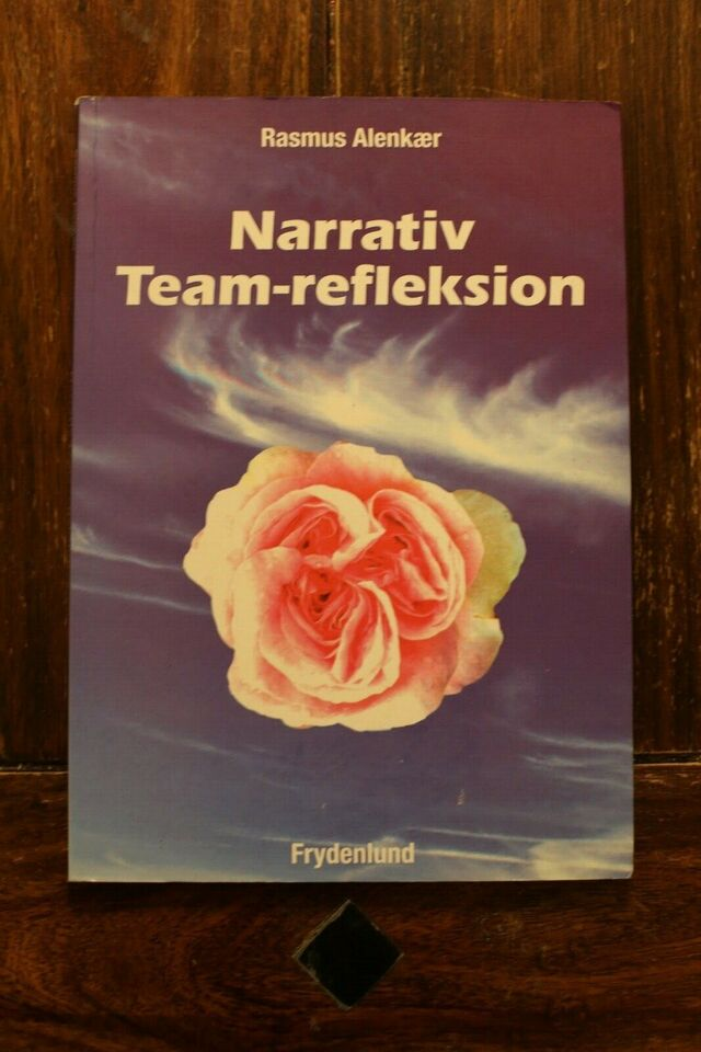 Narrativ Team-refleksion